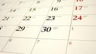 Z przyjemnością informujemy, że zostały ustalone kolejne spotkania, rekolekcje, skupienia na rok formacyjny 2013/2014. Wielu zWas oczekiwało tych terminów. Pewną nowością są rekolekcje weekendowe dla rodzin zdziećmi. Są one przedłużeniem...