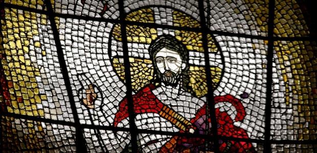 Dzisiejszą III Niedzielę ku czci Krwi Chrystusa, przeżywamy w kontekście uroczystości Bożego Miłosierdzia.