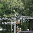 O Ożarowie Mazowieckim, historia, ważne wydarzenia... Najciekawsze miejsca turystyczne i atrakcje na terenie gminy.