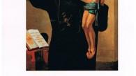 18.10.2015 r. III Niedziela miesiąca iOdpust św. Kaspra del Bufalo Program:9.30 Zawiązanie wspólnoty10.00 Konferencja: Miłosierdzie Boże wKrwi Chrystusa10.45 Medytacja11.30 Przerwa12.15 Czas świadectw13.00 Obiad14.00 Konferencja : Uczynki Miłosierdzia względem ciała.14.45 Adoracja...