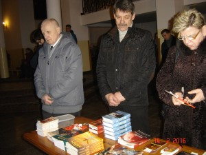 Rekolekcje dla rodzin z dziećmi i narzeczonych planujących ślub @ Zamoyskiego 19
