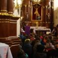 W dniu 28 lutego 2016 roku przybył do nas Ks. Bogusław Witkowski cpps zOżarowa / koło Warszawy iprzez sześć Mszy Świętych głosił homilie oduchowości Krwi Chrystusa.    Błogosławiona […]