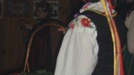 """Bal sylwestrowy po Chrześcijańsku 2016/2017 rok  """"Temat w przygotowaniu! """" Chwalcie Go bębnem i tańcem, chwalcie Go na strunach i flecie! (Ps.150,4). Jezus z Nazaretu swoimi słowami, gestami i […]"""