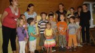 Serdecznie zapraszamy na rekolekcje dla dzieci od I-wszej Komuniii świętej w naszym Domu Misyjnym w dniach 13-17. luty 2017 rok więcej, kontakt: ks. Mariusz CPPS tel. (22) 722 12 57 […]