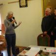 SPOTKANIE ZBOGIEM ŻYWYM Plakat : SPOTKANIE ZBOGIEM ŻYWYM_ 03-05.01.2020 r. odbył się kolejny raz kurs ewangelizacyjny z hagioterapią prowadzony przez Ivica Lulić razem hagio- asystentką SILVANA VRDOLJAK zZagrzebia !! TEMAT: […]