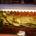 """Rekolekcje dla Księży Opiekunów WKC oraz Księży zainteresowanych duchowością Krwi Chrystusa 13-16.11.2017 r. Temat: Krew Chrystusa jako Słowo Życia- rola Słowa Bożego w życiu kapłańskim Słowo życia: """"Nie każdy, który […]"""