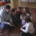 Pozdrawiam wChrystusie !  Są jeszcze wolne miejsca !! Serdecznie zapraszam na: Rekolekcje Rodzin wraz zdziećmi imłodzieżą II Termin: 28.07-02.08.2018 r. Temat rekolekcji: Ważność czystości przed małżeństwem iw małżeństwie- skutki […]