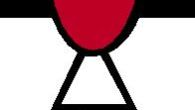 Serdecznie Zapraszamy wszystkich członków Wspólnoty Krwi Chrystusa z całego kraju oraz wszystkich chętnych do uczestniczenia w pielgrzymce do Częstochowy na doroczny odpust w naszym Sanktuarium Krwi Chrystusa . Rada Krajowa […]