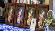 Wspólnota Krwi Chrystusa zcałego kraju oraz wszyscy niezrzeszeni przybyliwpielgrzymce do Częstochowy na doroczny odpust wnaszym Sanktuarium Krwi Chrystusa. PROGRAM Odpustu Maryjnego wSanktuarium Krwi Chrystusa Częstochowa ul. Św. Kaspra del […]