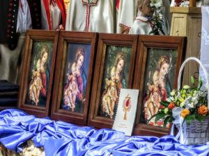 Odpust Krwi Chrystusa w Częstochowie @ Częstochowa