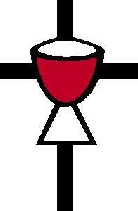 Zapraszamy na ostatnie już w tym roku formacyjnym skupienie w naszym Domu Misyjnym w Ożarowie Maz. będzie niespodzianka! Zapraszamy Wszystkich zainteresowanych. Dla pogłębienia istoty naszego powołania jako WKC wczytajmy się […]
