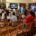 Rekolekcje Rodzin wOżarowie Mazowieckim odbyły się wdniach 17-22 lipca 2018 roku. Prowadził ks. Ksawery Kujawa CPPS iks. Marcin Pawlicki CPPS. Czas piękny ubogacający duchowo siebie nawzajem. Kapłani zanimatorami dla dzieci […]