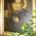 """Mój komentarz do plakatów promujących film """"Kler"""" Księża tworzyli kulturę Polską, bronili jej, bez Kościoła iKsięży nie przetrwała by Polskość podczas zaborów iokupacji. Książa oddawali życie za Polskę ipatriotyzm. Kulturalny […]"""