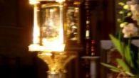 Plakat wersja ztematami(1) Serdecznie Zapraszamy jak co roku na Jasną Górę wszystkich członków , sympatyków iczcicieli Krwi Chrystusa na Janą Górę, aby podziękować Bogu za miniony rok formacyjny iprosić Boga […]