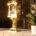 Od tej Relikwii się wszystko zaczęło. To przy niej św. Kasper wygłosił kazanie oSiedmiu Przelaniach Krwi Chrystusa 08.12.1808 r. wKościele san Nikola in Carcere wRzymie. Właśnie tam my także podczas […]