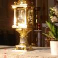 czuwanie_listopad_18 BKJ ! Drodzy animatorzy WKC aszczególnie mieszkańcy Warszawy iokolic chcielibyśmy Wam przekazać do wiadomości, że do końca roku kalendarzowego 2018 Msze św. ku czci Krwi Chrystusa będą miały terminy […]