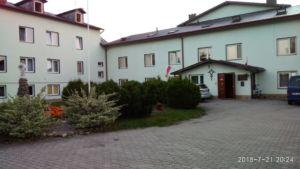Rekolekcje dla Księży Opiekunów WKC @ 05-850 Ożarów Mazowiecki, Polska