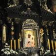 Plakat wersja ztematami(1) OGÓLNOPOLSKIE NOCNE CZUWANIE NA JASNEJ GÓRZE WSPÓLNOTY KRWI CHRYSTUSA iwszystkich jej sympatyków ichętnych. Główny temat: Maryja Oblubienicą Ducha Świętego Dziękujemy Bogu, że pozwolił nam jako Rodzina Krwi […]