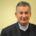W kwestii debaty okształt szkolnictwa polskiego warto posłuchać głosu Kościoła itakiego autorytetu jak ks. Dziewiecki. Nauczyciel ma być przede wszystkim wychowawcą. Cele wychowania Czy wychowanie może być spontaniczne? Kompetencje Tożsamość […]