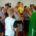 Rekolekcje dla rodzin Termin:13-18 lipca Prowadzący: Ks. Ksawery Kujawa CPPS Koszt: osoba dorosła - 300 zł. dziecko do 3lat - 50 zł. dziecko 4-10 lat - 150 zł. dziecko 11-18 […]
