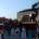 Porażka wychowania ludzkiego iwyrafinowanie Podczas marszu na cześć powstańców warszawskich 01.08.2020 roku miała miejsce kolejna prowokacja jakiegoś atywisty LGBT. Będąc woknie wtowarzystwie flagi charakterystycznej dla tego środowiska (tęczowej) wywieszonej na […]