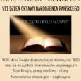 Link do transmisji:www.facebook.com/mlodziwkc