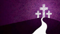"""Zapraszamy na REKOLEKCJE WIELKOPOSTNE! Temat: """"Bóg - Wspólnota - Misja"""". Wielki Post to przede wszystkim czas na odnowienie (pogłębienie) relacji zBogiem; zdrugim człowiekiem we wspólnocie idziałaniu. Termin: 18–21 marca 2021 […]"""