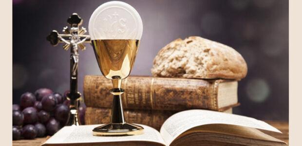 Zapraszamy na rekolekcje weekendowe, które odbędą się wDomu Misyjnym wOżarowie Mazowieckim zuwzględnieniem aktualnych wymogów sanitarnych! (tutaj znajdziesz zasady sanitarne) Temat:Eucharystia - Źródło iSzczyt Termin: 12–14 luty 2021 Prowadzący: Ks. Zbigniew […]