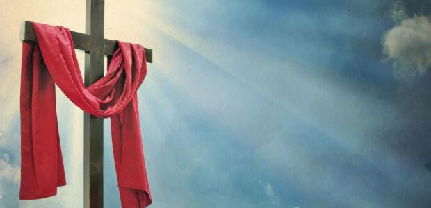 Kochana Armio zMostu Modlitwy za ks. Zbigniewa! W dniu jutrzejszym, Uroczystość Zmartwychwstania Pańskiego od godz. 11.30 do 12.00 każdy, kto będzie miał możliwość,niech modli się, ao godz. 12.00kończymy budowę naszego […]