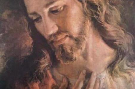 """""""Nie wyście Mnie wybrali, ale Ja was wybrałem iprzeznaczyłem was na to, abyście szli iowoc przynosili"""" (J 3,16) Drodzy współbracia! Droga młodzieży! Drodzy bracia isiostry wChrystusie Panu! Chrystus Zmartwychwstał - […]"""